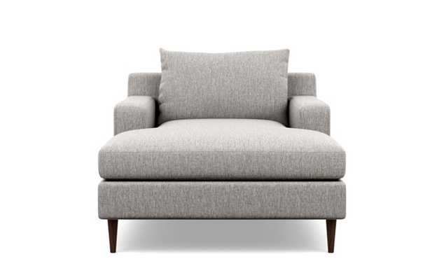 Sloan Chaise - Interior Define