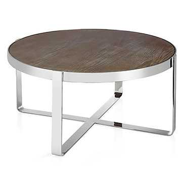 Kent Coffee Table - Z Gallerie