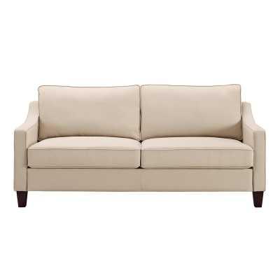 Donnely Sofa - Wayfair