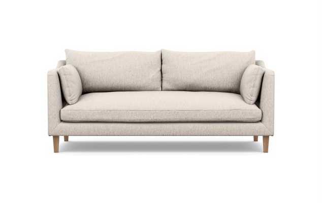 Caitlin by The Everygirl Sofa - Interior Define