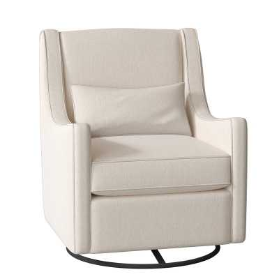 Swivel Glider - Birch Lane