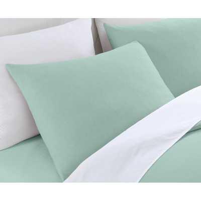 Anakarina MHF Home Comforter Set - Wayfair