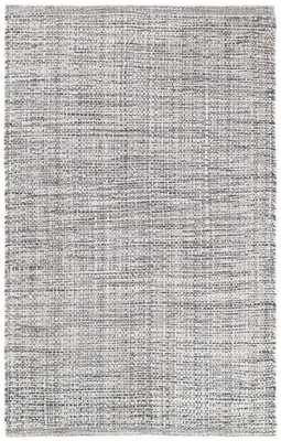FUSION GREY INDOOR/OUTDOOR RUG - Dash and Albert
