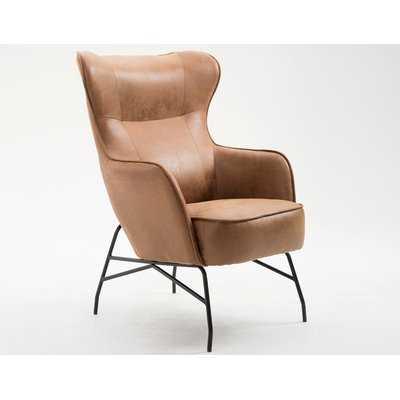 Jill Balloon Chair - Wayfair