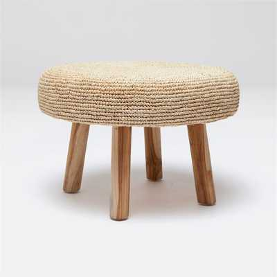Luna Stool - Made Goods