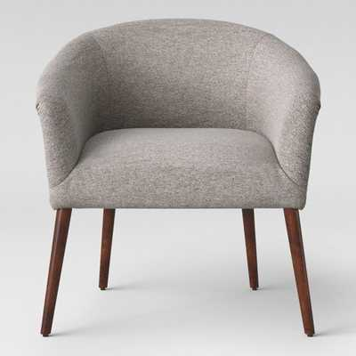 Pomeroy Barrel Chair - Project 62 - Target