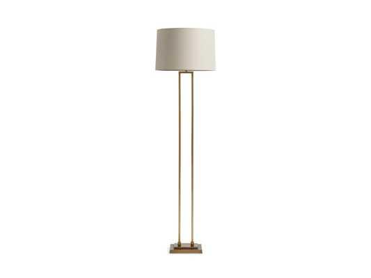 westgate floor lamp - Arhaus