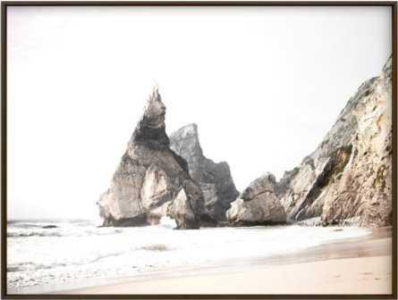praia da ursa - Minted