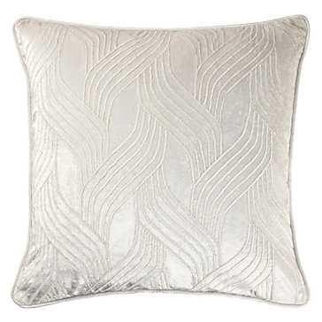 """Sloane Pillow 22"""" - Z Gallerie"""