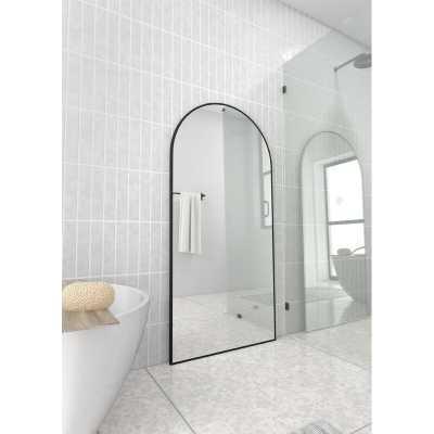 Modern & Contemporary Full Length Mirror - Wayfair