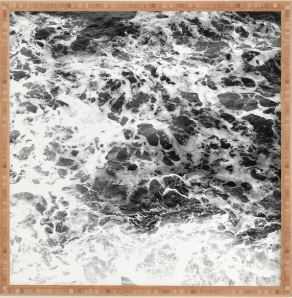 Ocean Lullaby - Wander Print Co.