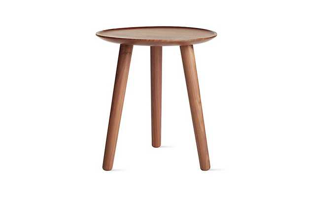 Edge Side Table - Design Within Reach