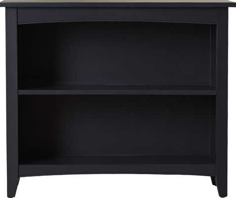 Bel Air Standard Bookcase - Wayfair