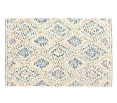 Cameron Rug, 8x10', Natural - Pottery Barn Kids