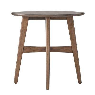 Payton End Table - Wayfair