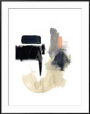 untitled-2 - art.com