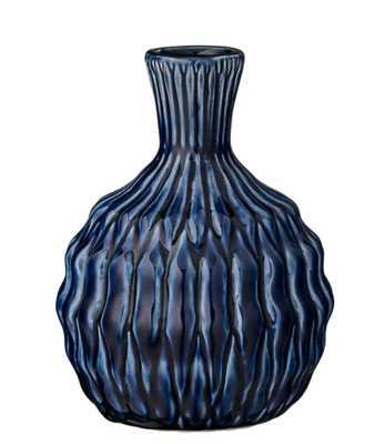 Michael Table Vase - Wayfair