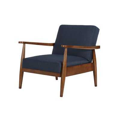 Julia Armchair - Wayfair