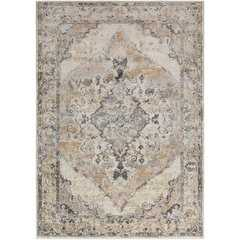 "Marrakesh 7'10"" x 10'3"" Area Rug - Neva Home"