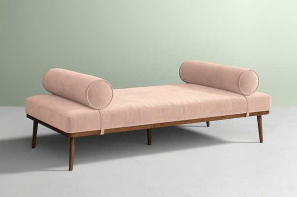 Darcy Daybed - Anthropologie