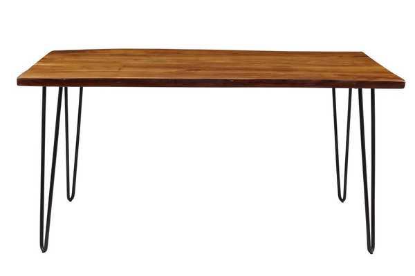 Lolotoe Dining Table - AllModern