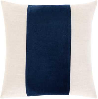 Maison Pillow Cover - Studio Marcette