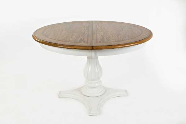 Bluebonnet Extendable Dining Table - Wayfair