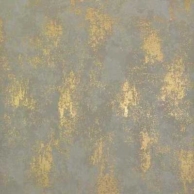 Nebula NW3573 - York Wallcoverings