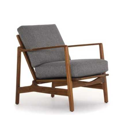 Graham Chair - Joybird