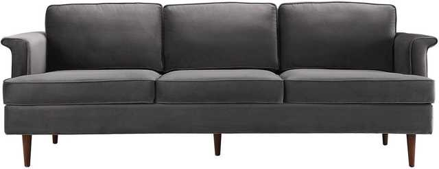 Leia Morgan Sofa - Maren Home