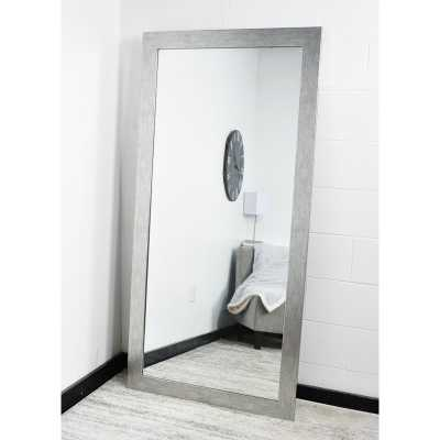 Jameson Full Length Mirror - Wayfair