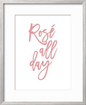 -rose-all-day - art.com