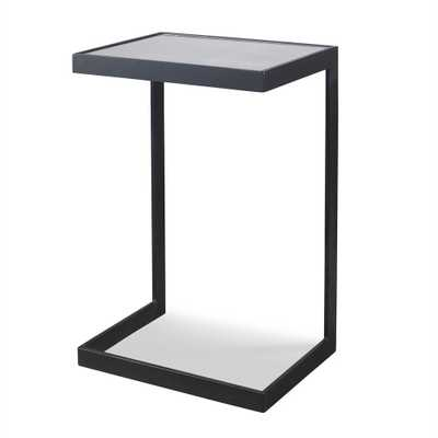 Windell Side Table - Hudsonhill Foundry