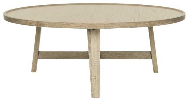 Kendall Coffee Table - Cove Goods