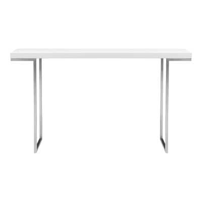 Rawlings Console Table - AllModern
