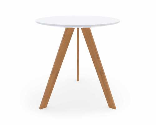 Dolf Side Table - Rove Concepts