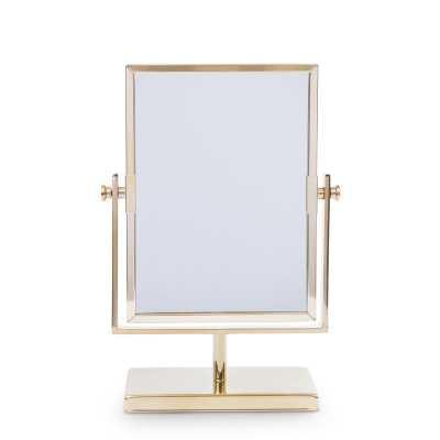 Bathroom / Vanity Mirror - Wayfair