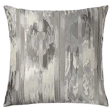 """Symbiosis Pillow 24"""" - Z Gallerie"""
