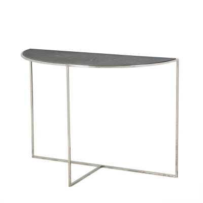 MAISON 55 GWEN CONSOLE TABLE - Perigold