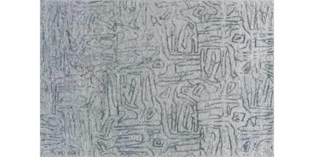 Juneau Collection JY-06 LT. BLUE / LT. BLUE - Loma Threads