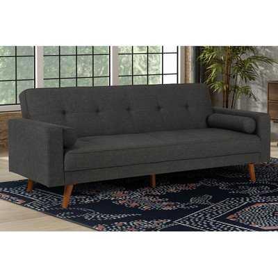 Adrienne Sleeper Sofa - AllModern