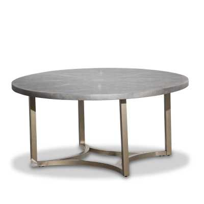 Alta Coffee Table - Wayfair