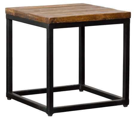 Kanaga End Table - AllModern