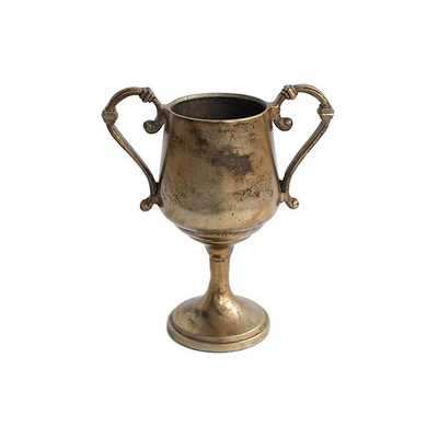 TROPHY URNS (Large) - McGee & Co.