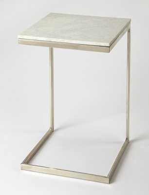Kadlec End Table - AllModern