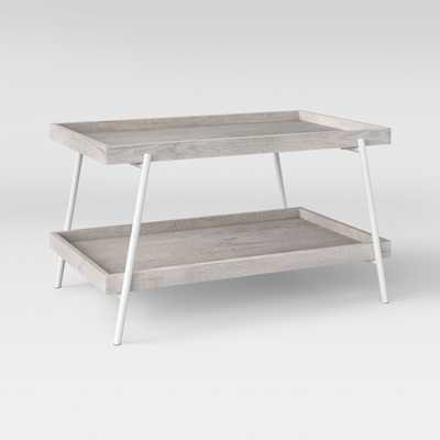 Hillside Coffee Table - Project 62 - Target