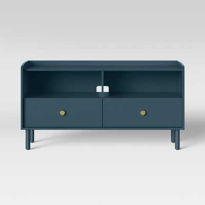 Wiley Media Cabinet - Project 62™ - Target