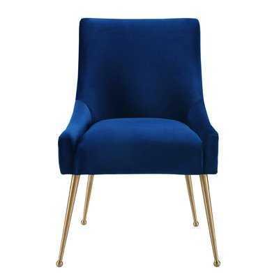 Deborah Side Chair - Wayfair