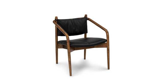 Lento Chair - Article