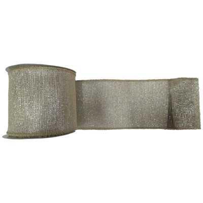 Screen Weave Ribbon - Wayfair